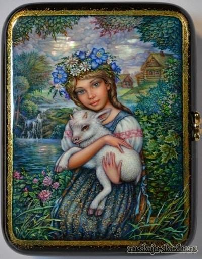 alyonushka-s-kozlyonkom-russkaya-skazka