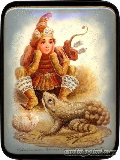 carevna-lyagushka-opechalilsya-ivan-carevich-russkaya-skazka