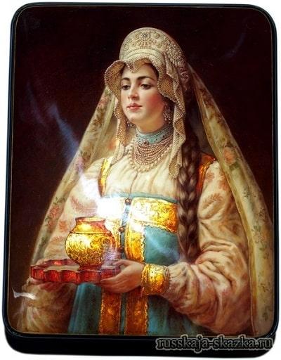 carevna_lyagushka_krasavica_russkaja-skazka