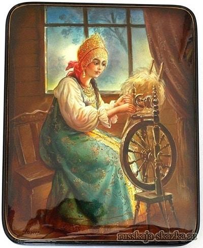 carevna_lyagushka_rukodelnica-1