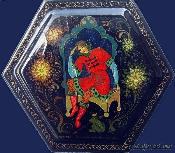 ivan-carevich-buynu-golovu-povesil-carevna-lyagushka