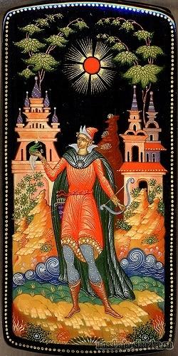 kak-zhe-ya-tebya-zamuzh-vozmu-carevna-lyagushka-russkaya-skazka