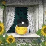 Колобок, мультфильм (2012)