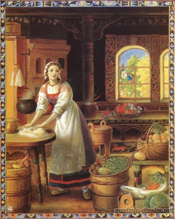 куколка-помогала-василисе-русская-сказка-василиса-прекрасная