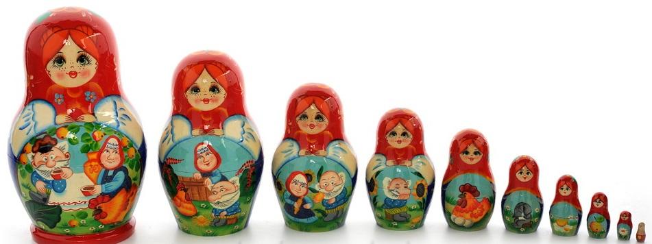 kurochka-ryaba-ded-i-baba-russkaja-skazka