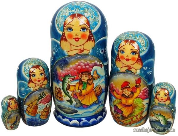 po-shhuchemu-velenyu-russkaya-skazka-chitat-detyam