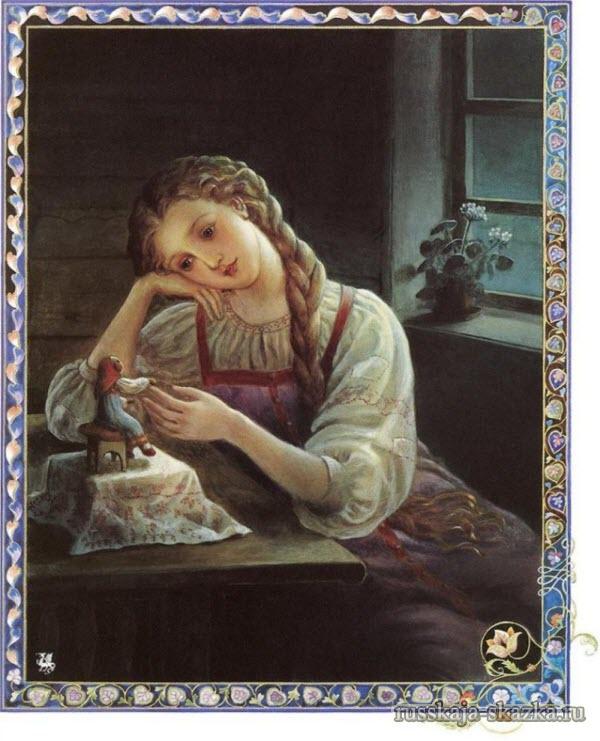 покормила-василиса-куколку-читать-сказку-василиса-прекрасная