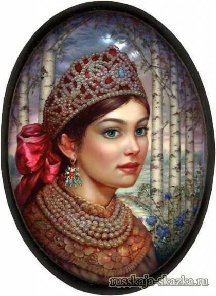 russkaja-skazka-carevna-molodaya