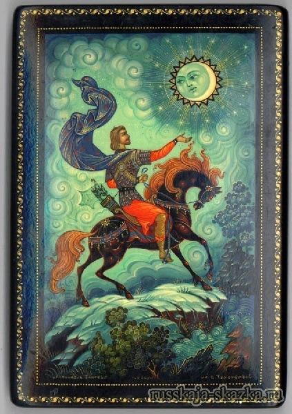 russkaja-skazka-korolevich-elisey-mesyac