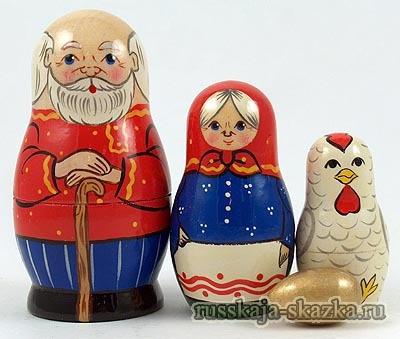 russkaja-skazka-kurochka-ryaba-snesu-ne-zolotoe-a-prostoe-yaichko