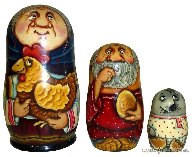 russkaja-skazka-myishka-pribezhala-hvostikom-mahnula-kurochka-ryaba