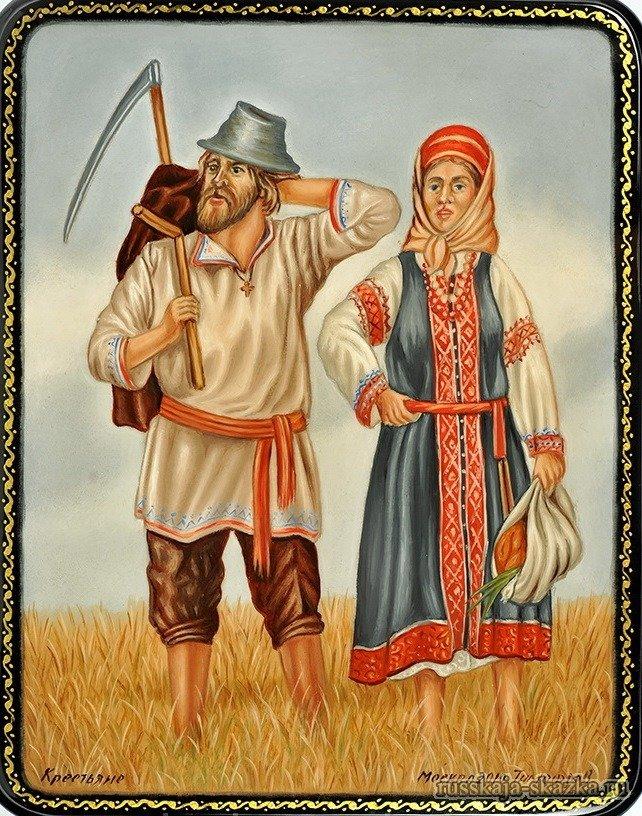 russkaya-skazka-gusi-lebedi-roditeli-ushli-na-rabotu