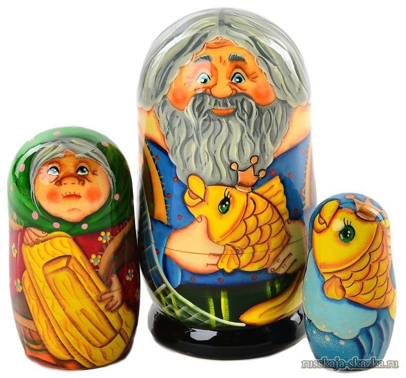 russkaya-skazka-o-starike-i-ryibke-chitat-s-kartinkami