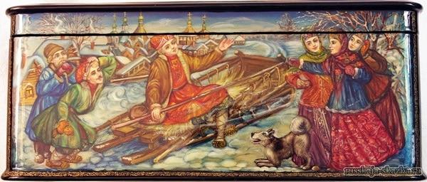 russkaya-skazka-po-shhuchemu-velenyu-stupayte-sani-v-les