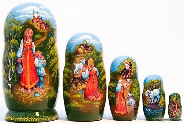 russkaya-skazka-sestrica-alyonushka-chitat-s-kartinkami