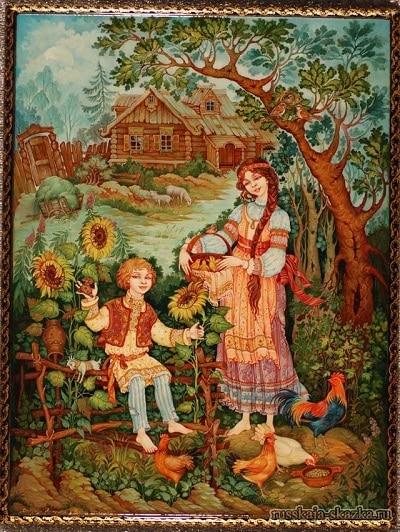 sestrica-alyonushka-bratec-ivanushka-russkaja-skazka-chitat-kartinki
