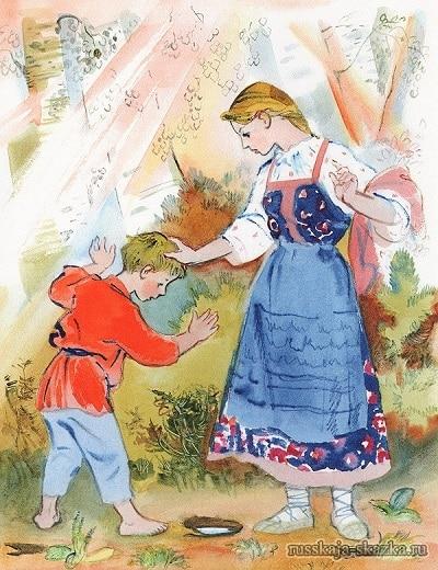 sestrica-alyonushka-hlebnu-ya-iz-kopyitca-russkaya-skazka-s-krasochnyimi-kartinkami
