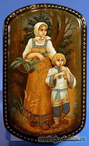 sestrica-alyonushka-i-bratec-ivanushka-chitat-s-krasochnyimi-kartinkami