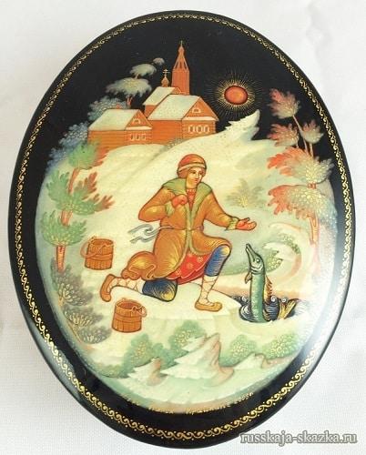 shhuka-ego-sprashivaet