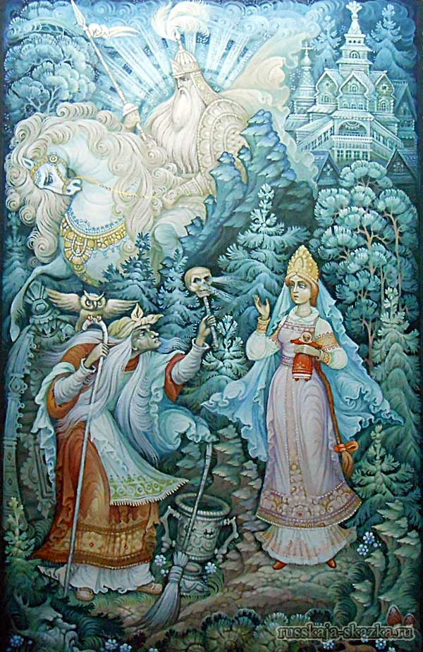 vasilisa-prekrasnaya-belyiy-vsadnik-na-belom-kone-den