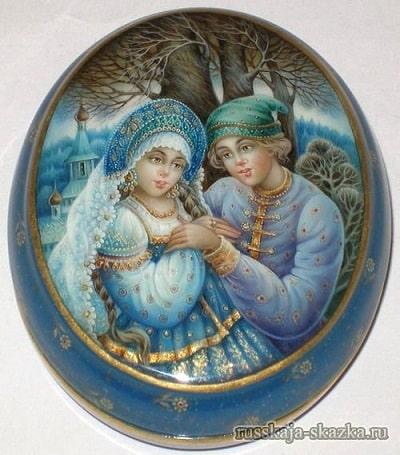 vasilisa-premudraya-i-ivan-carevich-russkaya-skazka-carevna-lyagushka-1