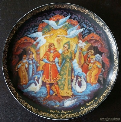 vasilisa-premudraya-i-ivan-carevich-skazka-carevna-lyagushka