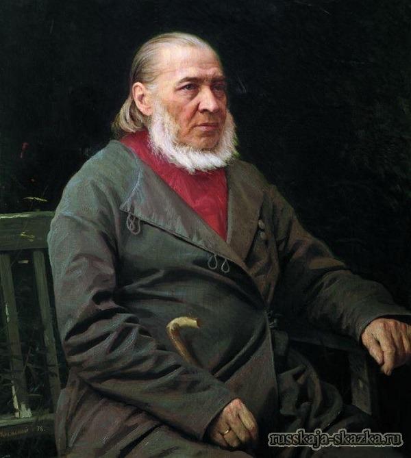 alenkiy-cvetochek-aksakov-sergey-timofeevich-russkaya-skazka-chitat