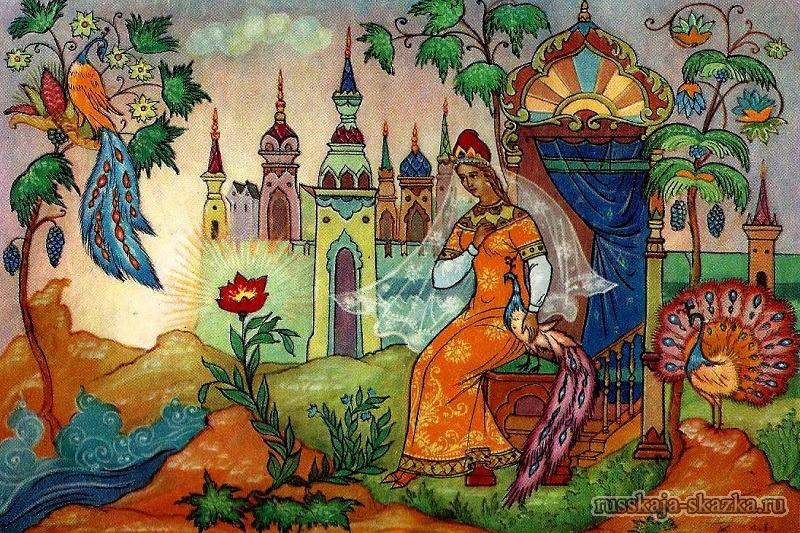 alenkiy-cvetochek-mladshaya-doch-vo-dvorce-skazka