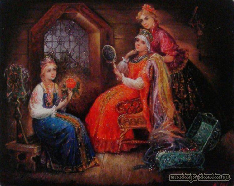 alenkiy-cvetochek-russkaja-skazka-tri-sestryi-podarki