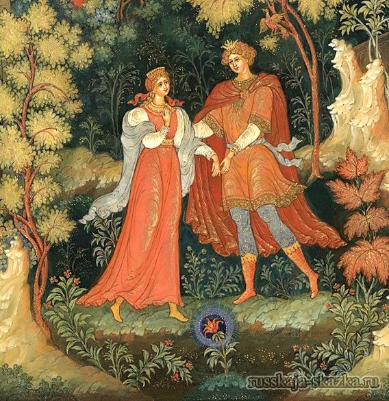 alenkiy-cvetochek-svadba