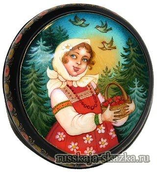 masha-i-medved-russkaja-skazka