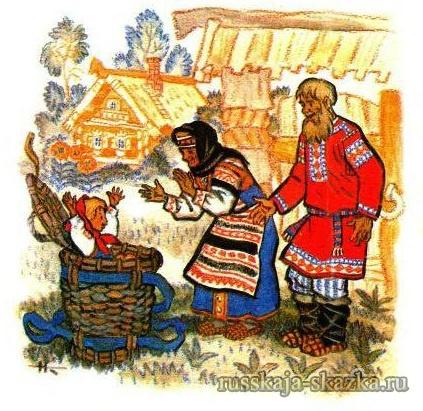 mashenka-v-korobe-russkaja-skazka-masha-i-medved
