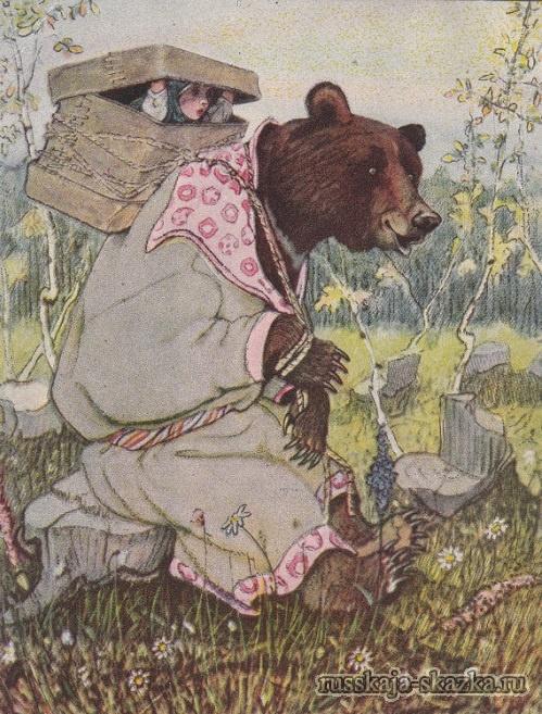 medved-masha-russkaya-skazka-chitat
