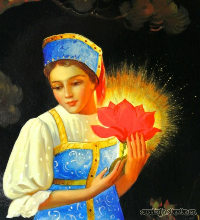 mladshaya-doch-alenkiy-cvetok-russkaya-skazka-chitat-s-krasochnyimi-kartinkami