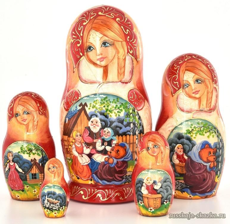 russkaja-skazka-chitat-skazku-masha-i-medved-s-kartinkami