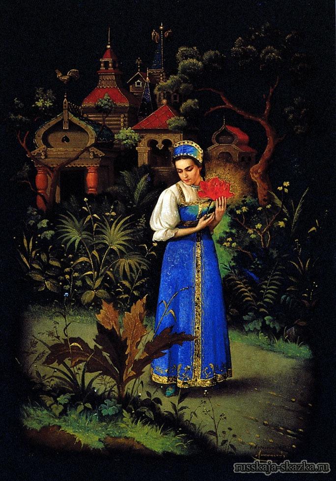 skazka-alenkiy-cvetochek-mladshaya-doch