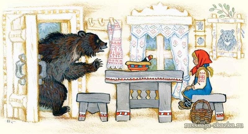 vernulsya-medved-domoy-russkaya-skazka-masha-i-medved