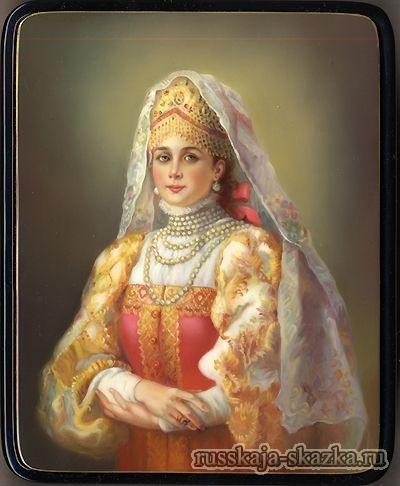 anna-carevna-russkaya-skazka-marya-morevna