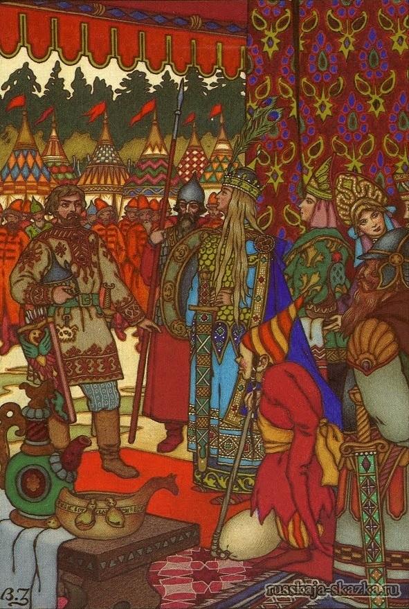 ivan-carevich-vstretil-maryu-morevnu-russkaya-skazka-chitat