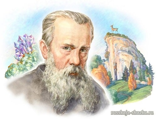 serebryanoe-kopyitce-bazhov-pavel-petrovich-russkaya-skazka
