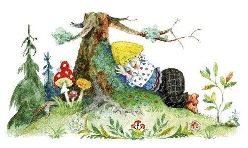 Двуглазка глаза и смежила краткое содержание сказки Хаврошечка с картинками много красочных ярких картинок и рисунков для ребят маленьких и больших
