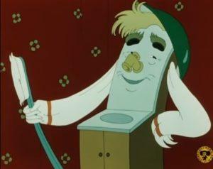 Мойдодыр, Корней Чуковский, мультфильм 1954 год смотреть детские мультфильмы, мультики для ребят онлайн бесплатно советские ссср в хорошем качестве лучшие, много мультфильмов для детей и родителей, малышей и взрослых, анимация мультипликация детство ребёнок сейчас, красивые картинки кадры, рисованные и кукольные отечественного русского российского производства