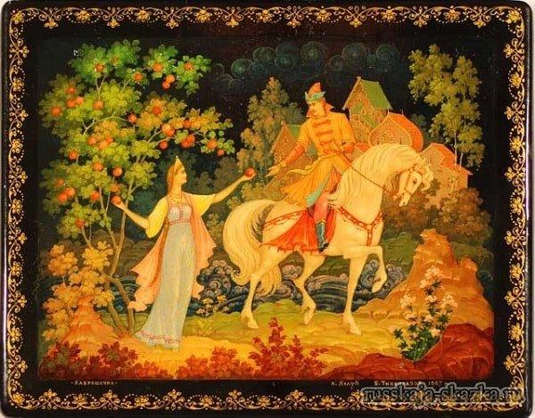 Крошечка-Хаврошечка краткое содержание сказки Хаврошечка с картинками много красочных ярких картинок и рисунков для ребят маленьких и больших