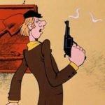 Приключения Васи Куролесова, мультфильм (1981)