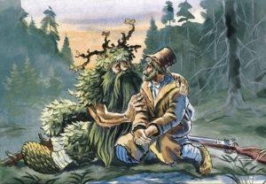 Диво-дивное, диафильм 1992 год много разных популярных сказок русских зарубежных авторов книг для детей младшего среднего школьного возраста с картинками