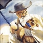 Доктор Айболит, фильм-сказка 1938 год мир фильмов сказок смотреть онлайн без регистрации все сказки хорошего качества