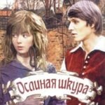 Ослиная шкура, фильм (1982)