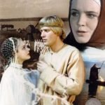 Подарок чёрного колдуна, фильм сказка (1978)