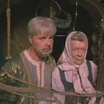 Там, на неведомых дорожках… Фильм-сказка 1982 год просмотр фильмов ютуб советских времён для детей онлайн быстро много разных хорошего качества