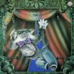 Будьте добры!, аудиосказка, мызыкальная сказка, 1991, слушать расскажи старую русскую сказку мне сейчас хорошую добрую красивую волшебную для детей пожалуйста очень прошу